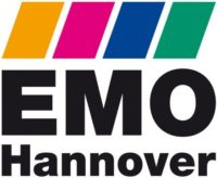EMO Hannover 2019, GERMANY