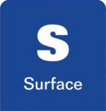 icon-surface