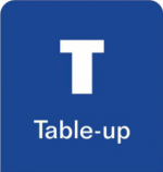 icon-table-up